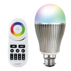 hasled-colour-changing-bulb-with-remote-control-kit-has-204